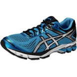 AA020 Asics Size 11 Shoes lowest price shoes