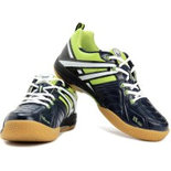BH07 Balls sports shoes online