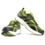 BU00 Balls sports shoes offer