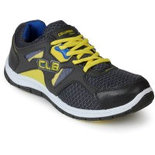SR016 Size 7 Under 1000 Shoes mens sports shoes
