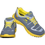 DT03 Dekkambullz sports shoes india
