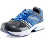 B049 Black cheap sports shoes