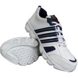 EJ01 Elvace running shoes