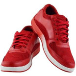 ET03 Elvace sports shoes india