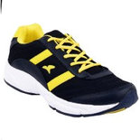 YY011 Yellow Size 8 Shoes shoes at lower price