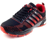 IU00 Indiano sports shoes offer