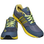 LC05 Livia sports shoes great deal