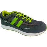 Marex Speedy Running Shoes