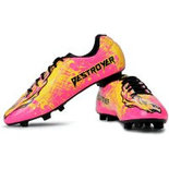 FR016 Football mens sports shoes