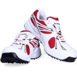 C038 Cricket athletic shoes