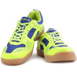 NY011 Nivia Badminton Shoes shoes at lower price
