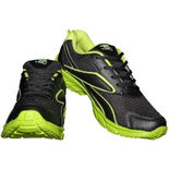 G039 Gym offer on sports shoes