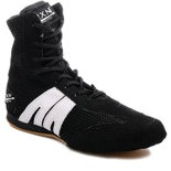 WH07 Wrestling sports shoes online