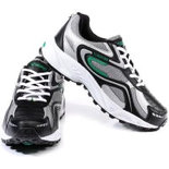 S040 Sparx Size 9 Shoes shoes low price