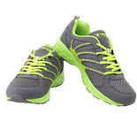 SR016 Size 10 Under 2500 Shoes mens sports shoes