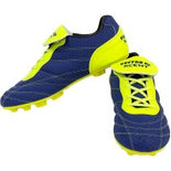 F032 Football shoe price in india
