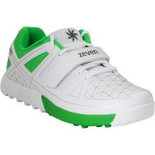 ZM02 Zeven workout sports shoes