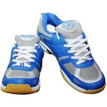 ZM02 Zigaro workout sports shoes