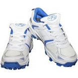 C034 Cricket shoe for running