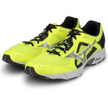 Y030 Yellow Size 8 Shoes low priced sports shoes
