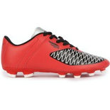 FS06 Football footwear price