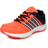 Mmojah Energy-03 Running Shoes