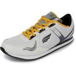 Mmojah Energy-18 Running Shoes
