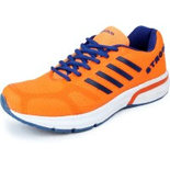 S039 Size 6 offer on sports shoes