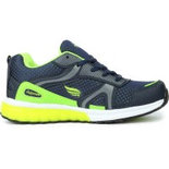Mmojah Energy-26 Running Shoes