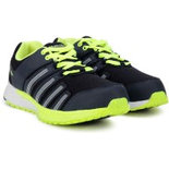LT03 Lime sports shoes india