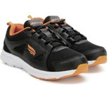 B041 Black Size 8 Shoes designer sports shoes
