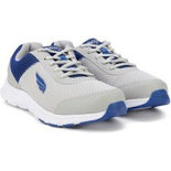 BB019 Blue Size 8 Shoes unique sports shoes