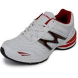 SW023 Size 7 Under 1000 Shoes mens running shoe