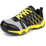 Mmojah Phylo-1 Running Shoes