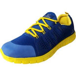 MM02 Morocco workout sports shoes