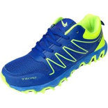 MT03 Morocco sports shoes india