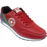 MU00 Morocco sports shoes offer