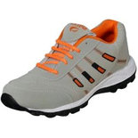 S049 Size 10 Under 1000 Shoes cheap sports shoes