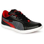 NH07 Nicholas sports shoes online