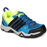 NM02 Nicholas workout sports shoes