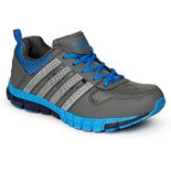 NT03 Nicholas sports shoes india