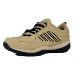 NU00 Nicholas sports shoes offer