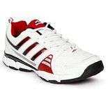 NI09 Nicholas sports shoes price