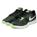 NM02 Nike Gym Shoes workout sports shoes