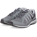 N044 Nike Size 8 Shoes mens shoe
