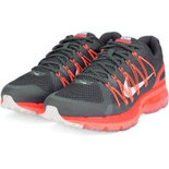 N034 Nike Size 6 Shoes shoe for running