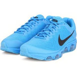 N032 Nike Size 9 Shoes shoe price in india