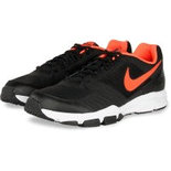 NK010 Nike Size 9 Shoes shoe for mens