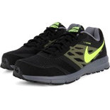N027 Nike Branded sports shoes