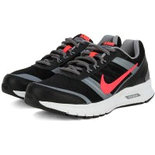 NZ012 Nike Size 8 Shoes light weight sports shoes